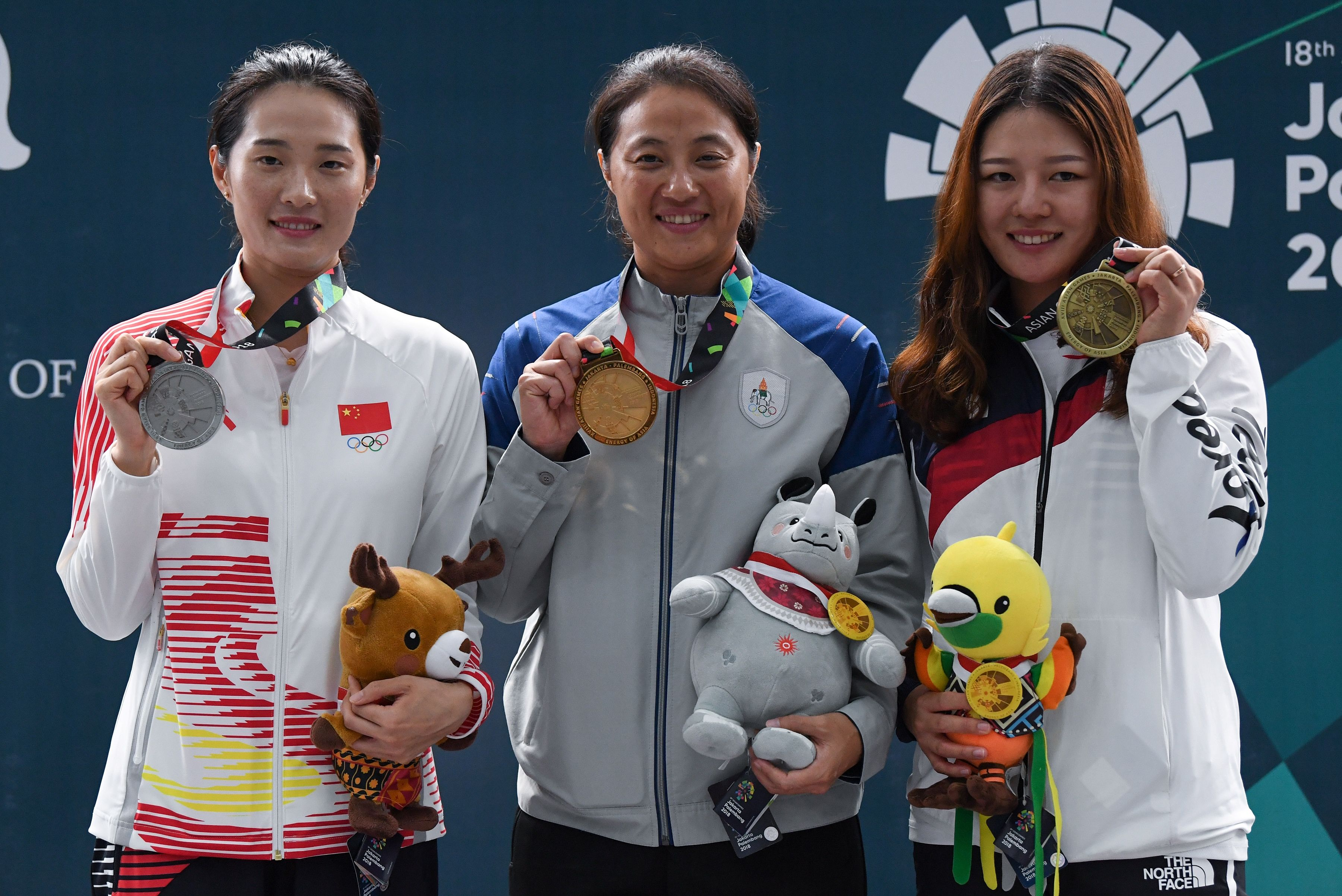 ASIAD-2018-SHOOTING-MEDALS